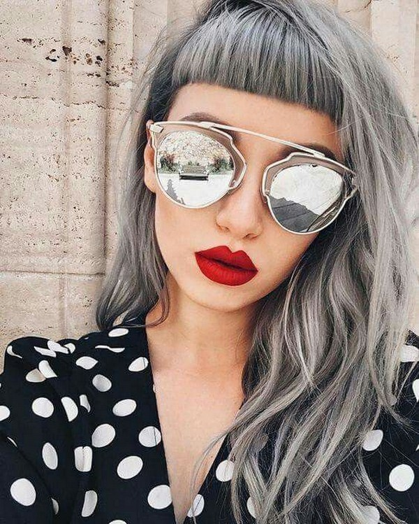 imazing hairstyles for long hair