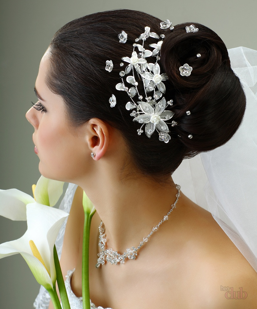 bridal hairstyles 2020 best ever