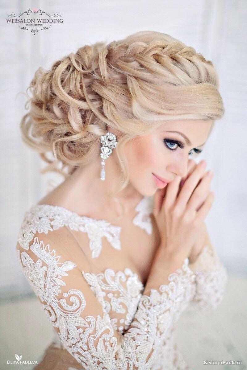 imazing bridal hairstyles