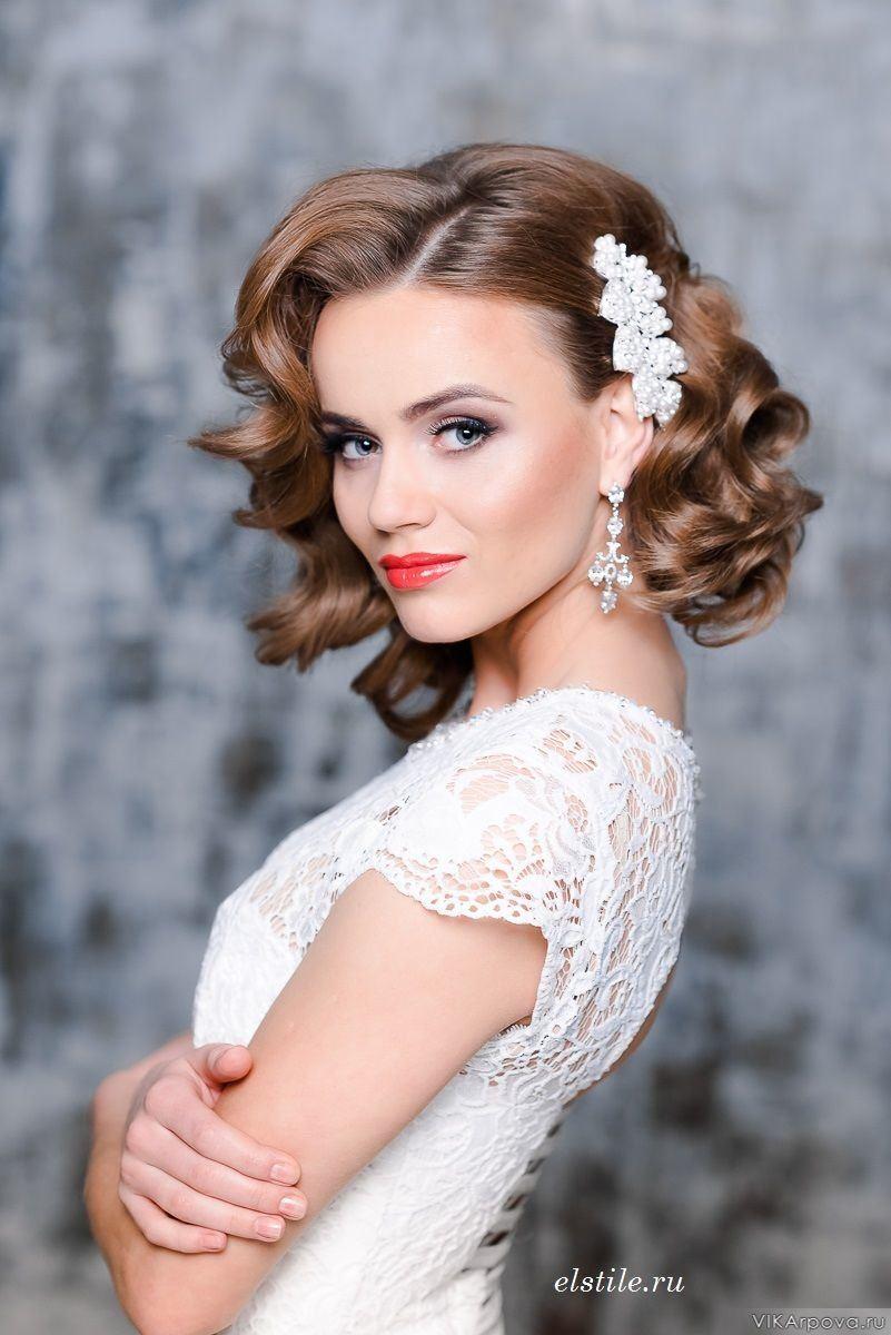 marilyn monroe style for bride
