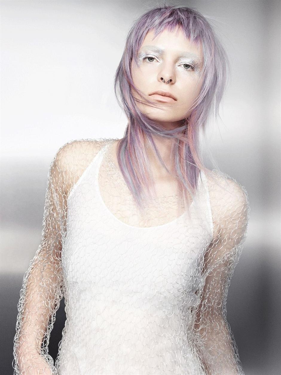 Hair Color Ideas 2021